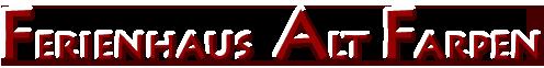 Alt Farpen Logo